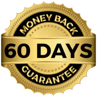 60day-Graphic